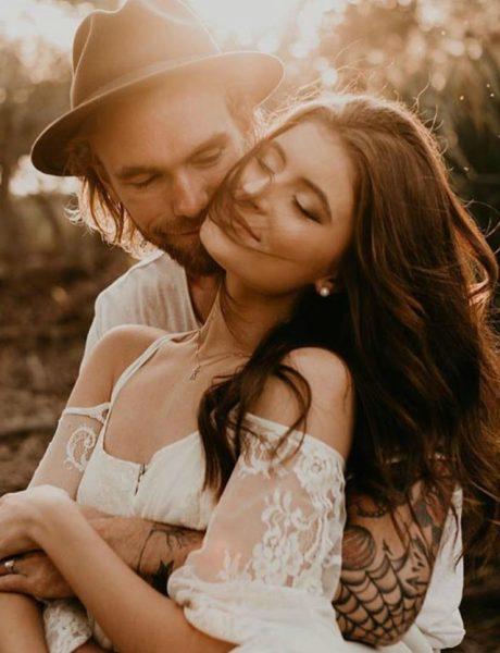 Kako da nastavimo da verujemo u ljubav kad znamo da srodne duše nisu naše trajne ljubavi