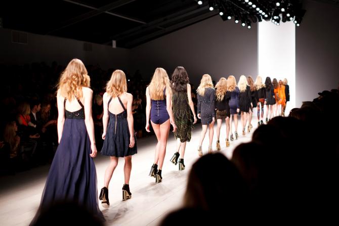 deichmann 2 Prijavi se i postani Deichmann Fashion Star
