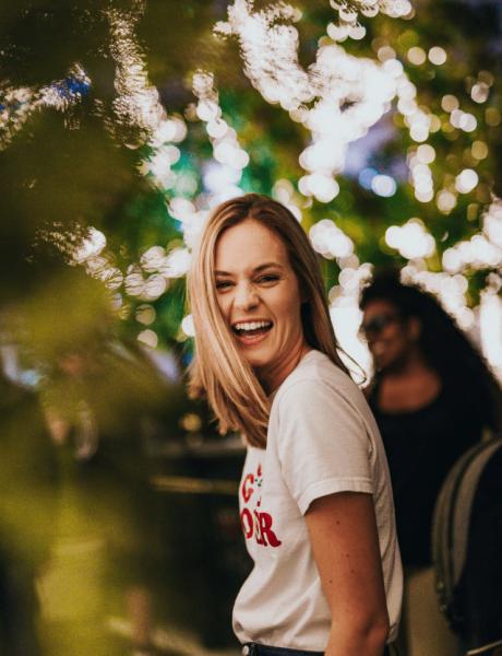 Praktične dobrobiti smeha – sve je lakše sa osmehom