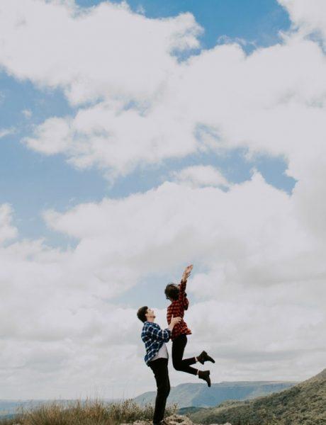 Neočekivana ponašanja koja mogu da te udalje od partnera
