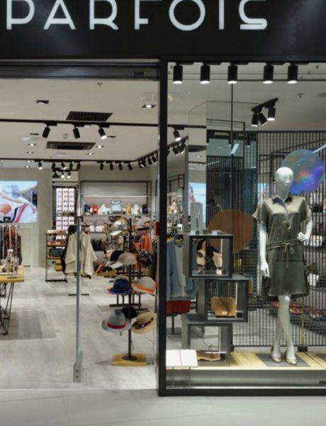 Sportina Group najavila otvaranje novih modnih radnji i brži digitani razvoj
