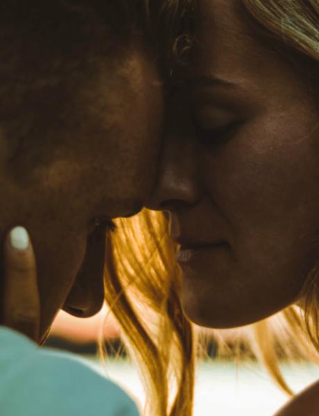 Wannabe coach: Šta je emotivna intimnost i kako se postiže