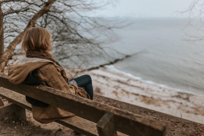 krists luhaers 583876 unsplash Priručnik za borbu protiv depresije