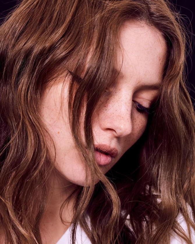 loreal low sampon 1 5 najčešćih mitova o kosi koje treba odmah da zaboraviš