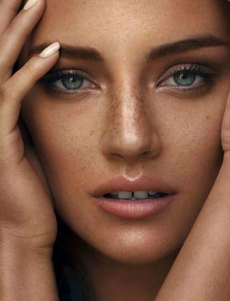 Počni na vreme: Uvedi anti-age negu u svoju beauty rutinu već sad