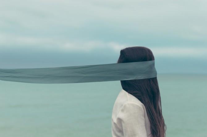 oscar keys 60730 unsplash 1 Ego protiv bića – kako da se povežeš sa sobom
