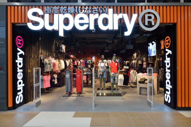 unnamed 1 1 Sportina Group najavila otvaranje novih modnih radnji i brži digitani razvoj