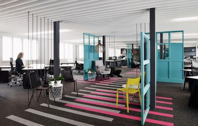 unnamed 2 1 Sportina Group najavila otvaranje novih modnih radnji i brži digitani razvoj