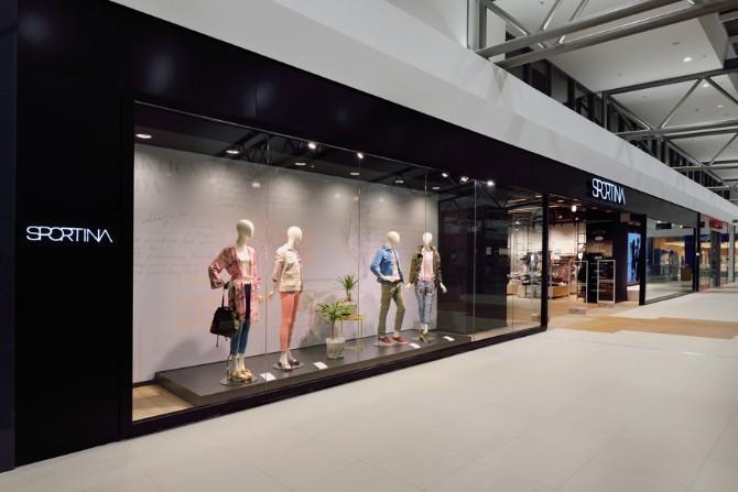 unnamed 4 1 Sportina Group najavila otvaranje novih modnih radnji i brži digitani razvoj