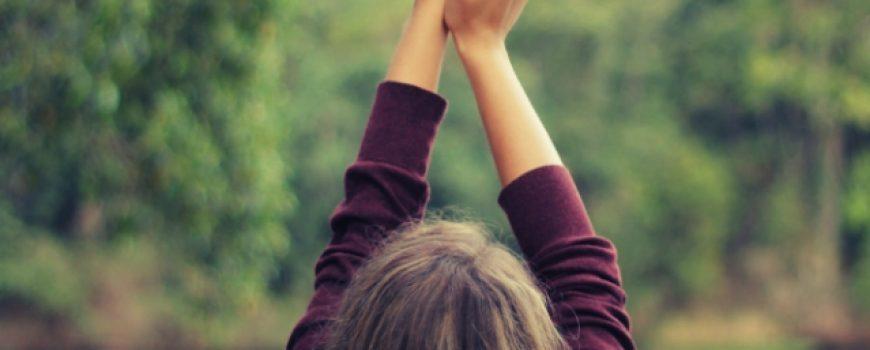 Psihološki i emocionalni uzroci raka – stavovi medicine i holistike