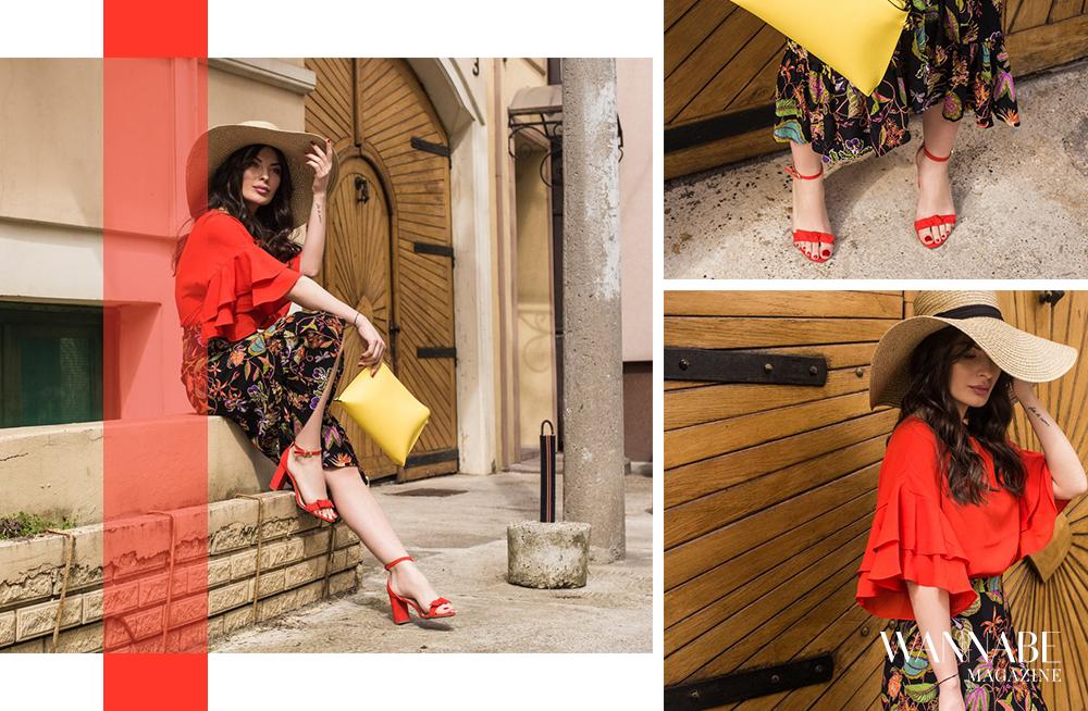 4chu Nova prolećna H&M kolekcija je stigla i ovih 5 komada su apsolutni must have