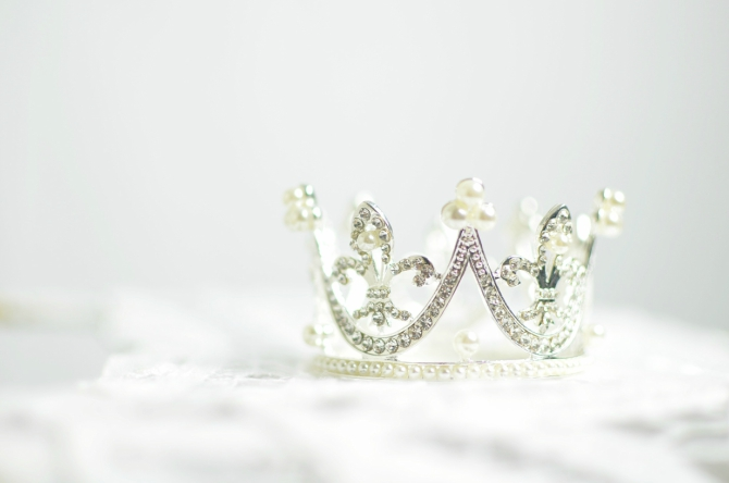 670 2 Striptiz za pismene: Koji sam ja meni car
