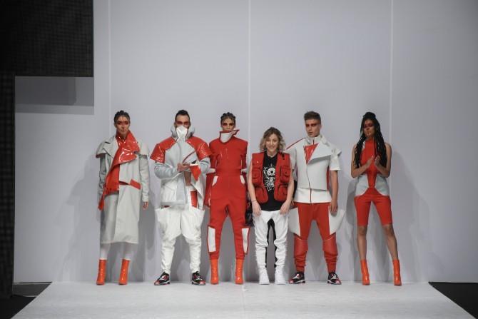 DJT3681 1 Svečano otvoren 43. Belgrade Fashion Week