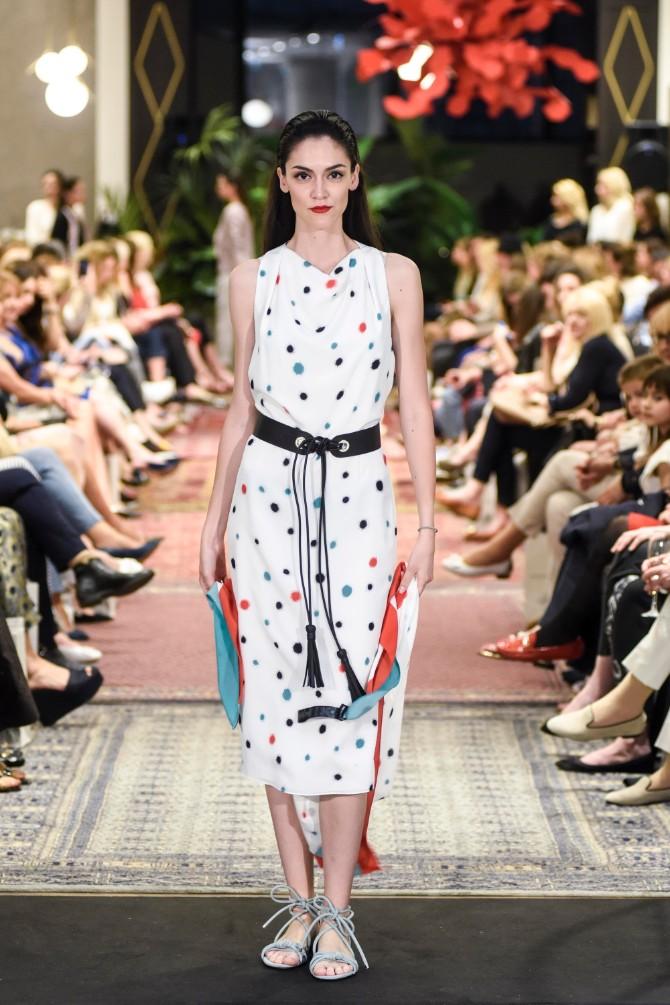 DJT5596 MiaMaya 1 Modna moć žena obeležila zatvaranje Belgrade Fashion Week a