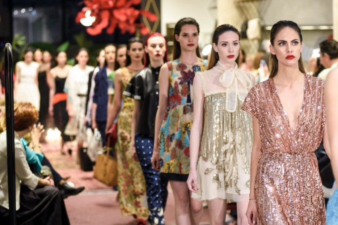 DJT5653 MiaMaya 1 Modna moć žena obeležila zatvaranje Belgrade Fashion Week a