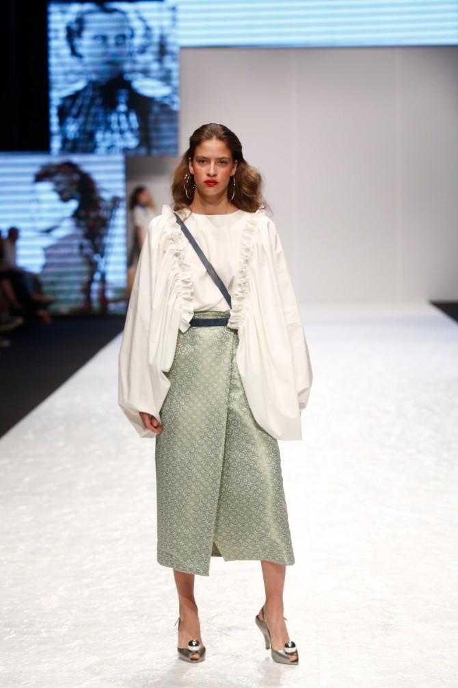 EC 8129 1 Svetski talenti na Beogradskoj nedelji mode