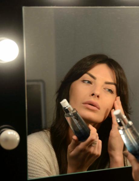 8 razloga zašto je broj 89 nova senzacija u beauty svetu