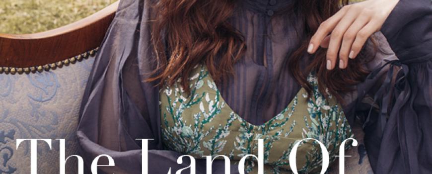 Wannabe editorijal: The Land of Melancholy
