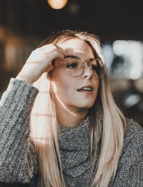 Introvertnost, sklonost ka samoći, malo prijatelja – niste autistični nego natprosečno inteligentni