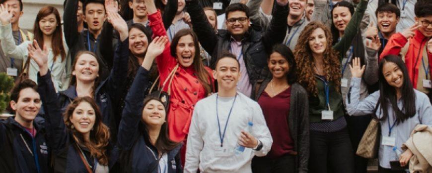 Poslovno znanje u praksi: BBICC u aprilu dovodi mlade umove biznis sveta