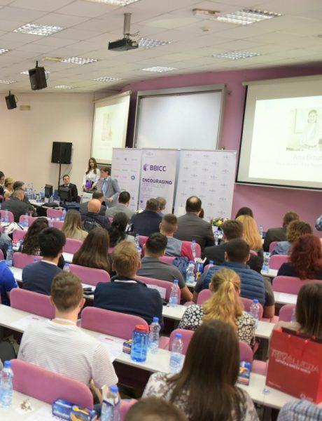 Otvoreno je svetsko takmičenje u rešavanju poslovne studije slučaja – Belgrade Business International Case Competition 2018