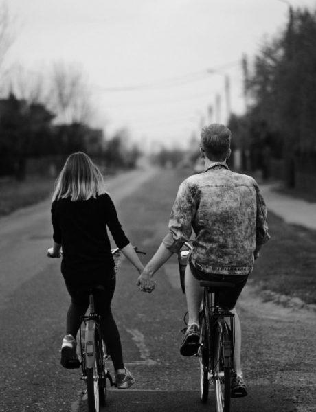 Pogrešna ubeđenja o srećnim vezama