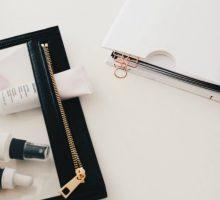 Obavezni koraci dnevne beauty rutine svake devojke