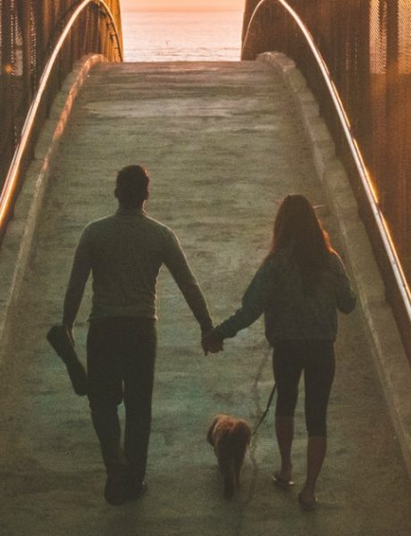 Očajnički pokušaji spasavanja veze (braka) koji će vam zagorčati život