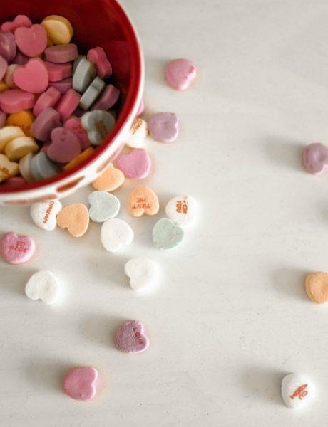 Astro saveti za pronalaženje ljubavi