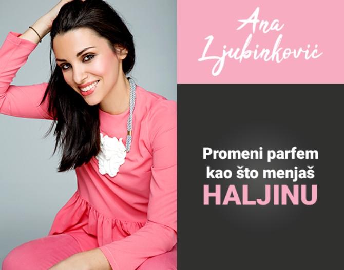 home 2 1 Avon i Ana Ljubinković nagrađuju vašu kreativnost!