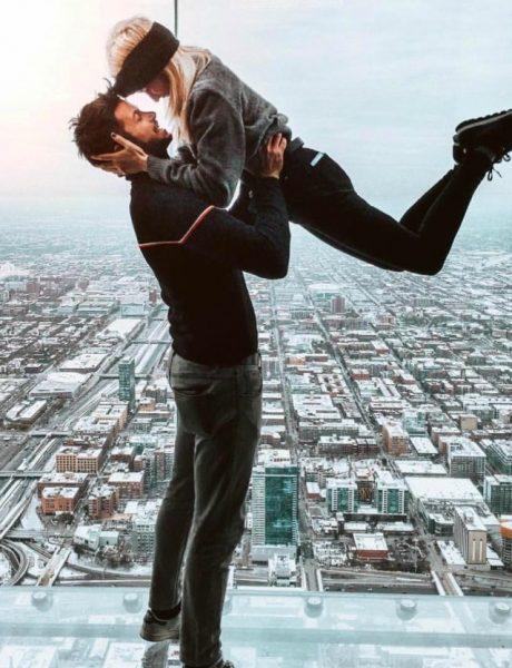 Važne stvari koje parovi u dugoj vezi obično zapostavljaju
