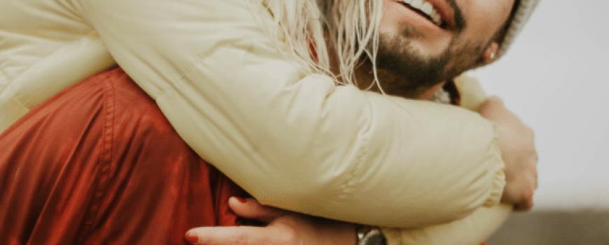 Najčešća ubeđenja koja te sprečavaju da pronađeš partnera