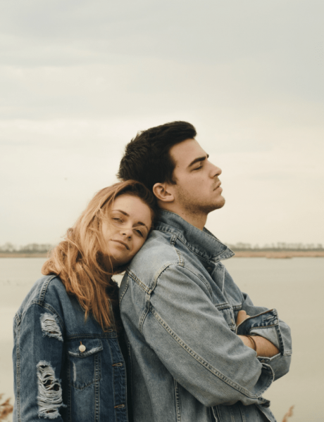 Nezdrave navike u vezi koje uopšte i ne primećuješ
