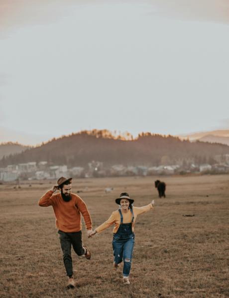 Dileme i problemi sa kojima se u vezama suočavaju milenijumci