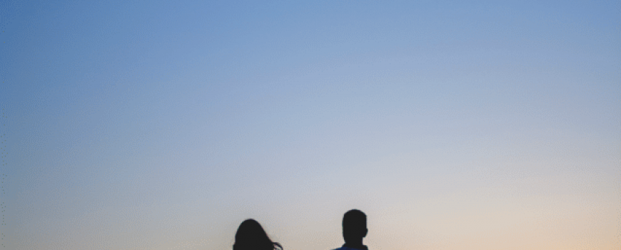 Problemi koji na kraju ispadnu jači od ljubavi