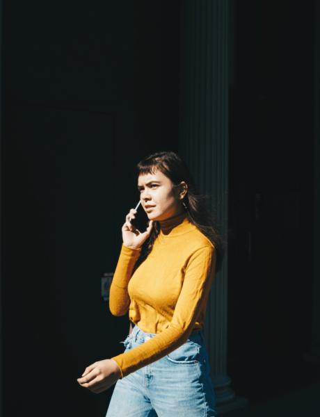 Komunikacione veštine za totalne početnike