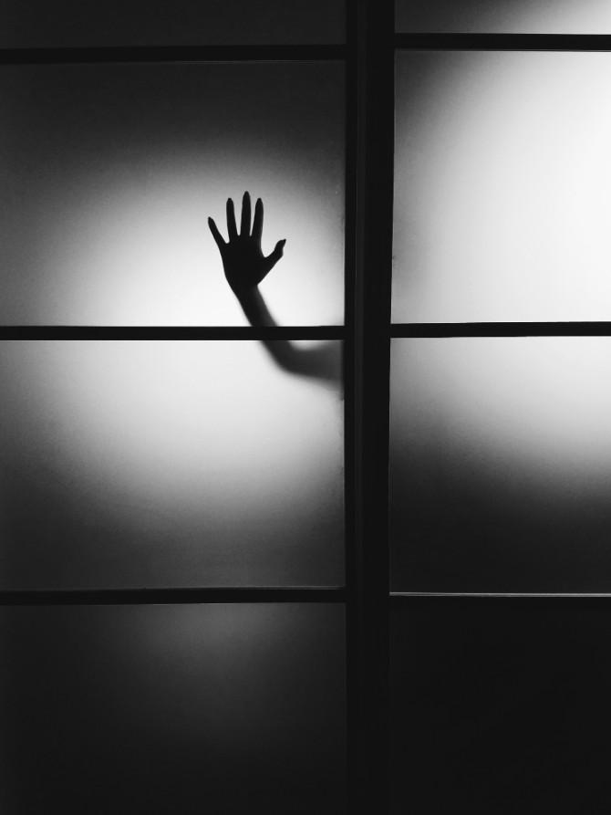 montylov 563422 unsplash Fobije kao simptom psihičkog konflikta
