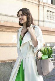 Šta oni koji ispunjavaju život zelenom bojom rade bolje od ostalih?