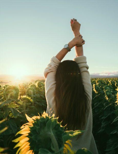 Kako da neguješ psihičku stabilnost i zdravlje