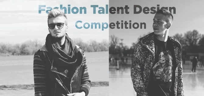 naslovna fwdc 1 Studenti Modnog dizajna u polufinalu za Fashion Talent Design Competition