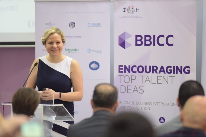 rsz 1clp 4252 Otvoreno je svetsko takmičenje u rešavanju poslovne studije slučaja – Belgrade Business International Case Competition 2018
