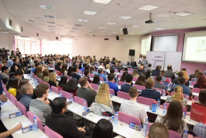 rsz clp 4295 Otvoreno je svetsko takmičenje u rešavanju poslovne studije slučaja – Belgrade Business International Case Competition 2018