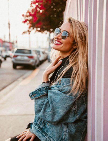 Kako da budeš ženstvena i strastvena u svakom trenutku?