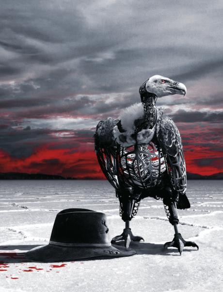 Fenomen veštačke inteligencije ili zašto smo zapravo fascinirani serijom Zapadni svet