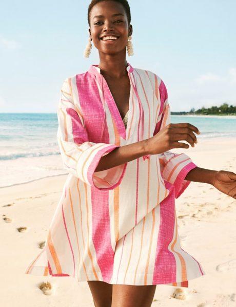 H&M ovog leta nudi opuštenu sofisticiranost