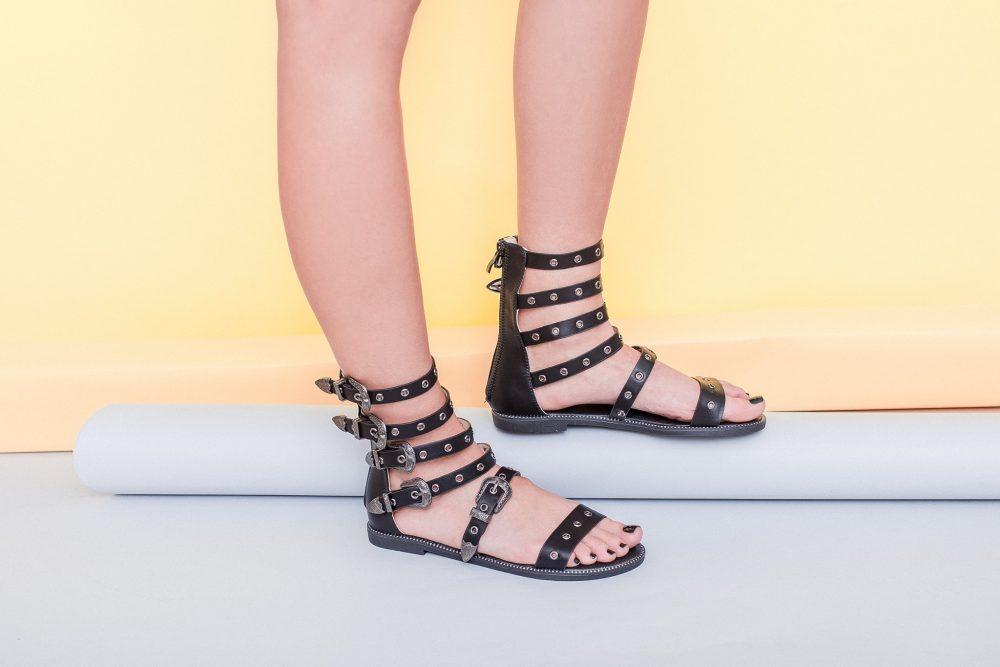 2 5 e1527862537374 Vodič kroz modele cipela koje će savršeno pratiti tvoje autfite tokom cele letnje sezone
