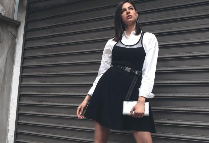 31356642 165889867576019 6752011145650896896 o 2 Fashion vintage stil uz koji ćeš biti prepoznatljiva na maturskoj večeri