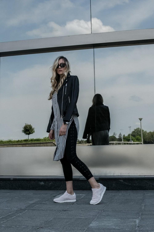 """6 Jelena Gavrilović o modi, trendovima i stilu: """"Patike su postale moj novi modni fetiš!"""" (INTERVJU)"""