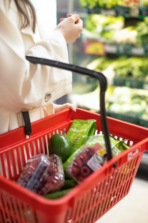8 1 Zašto je ishrana bogata antioksidansima idealan način da na zdrav način ubrzaš metabolizam i pripremiš figuru za leto