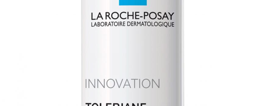 Novost u La Roche-Posay liniji za negu lica